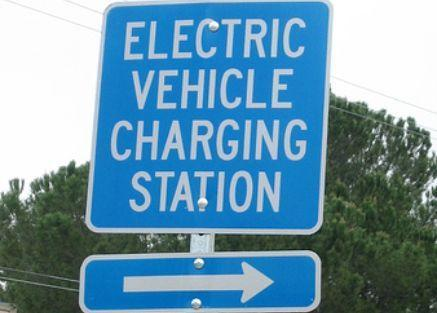 Electric-vehicle-charging-station-green_blog_network