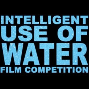 Intelligent_use_of_water