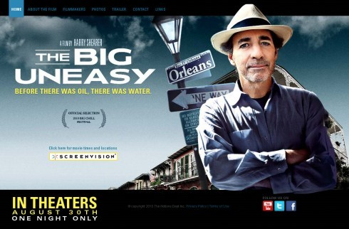The-big-uneasy-490x322