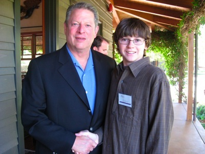 Alecloorz_and_al_gore_for_gree