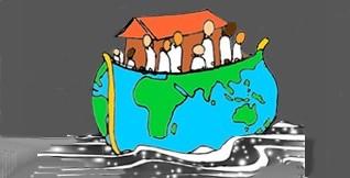 Climate_change_and_religous_le