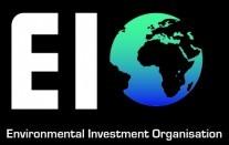 Eio_-_green_blog_network