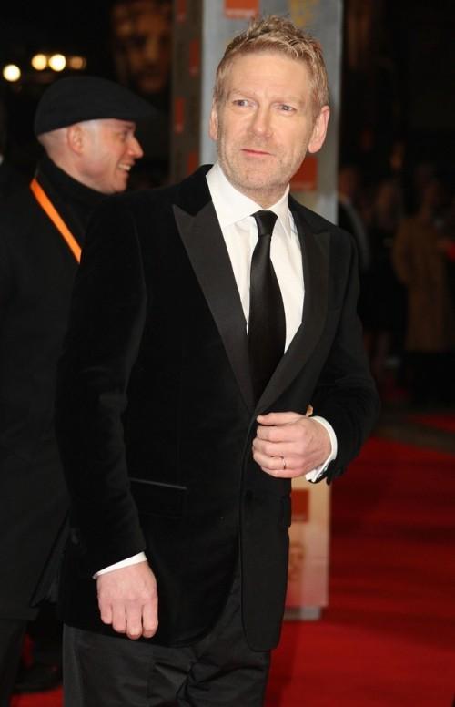 Kenneth-branagh-academy-awards