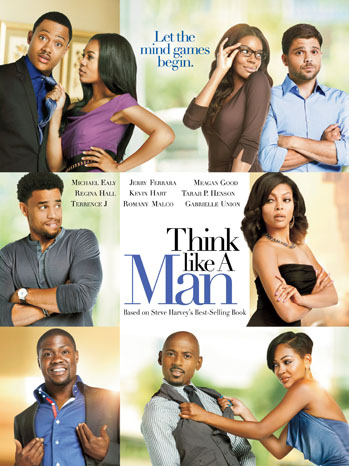 Greening_hollywood_think_like_a_man_poster