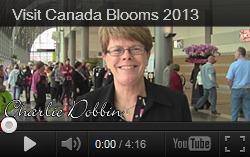 Canada_blooms_2013_green_blog_
