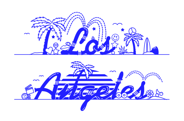 Los_angeles_aqueduct_day_green